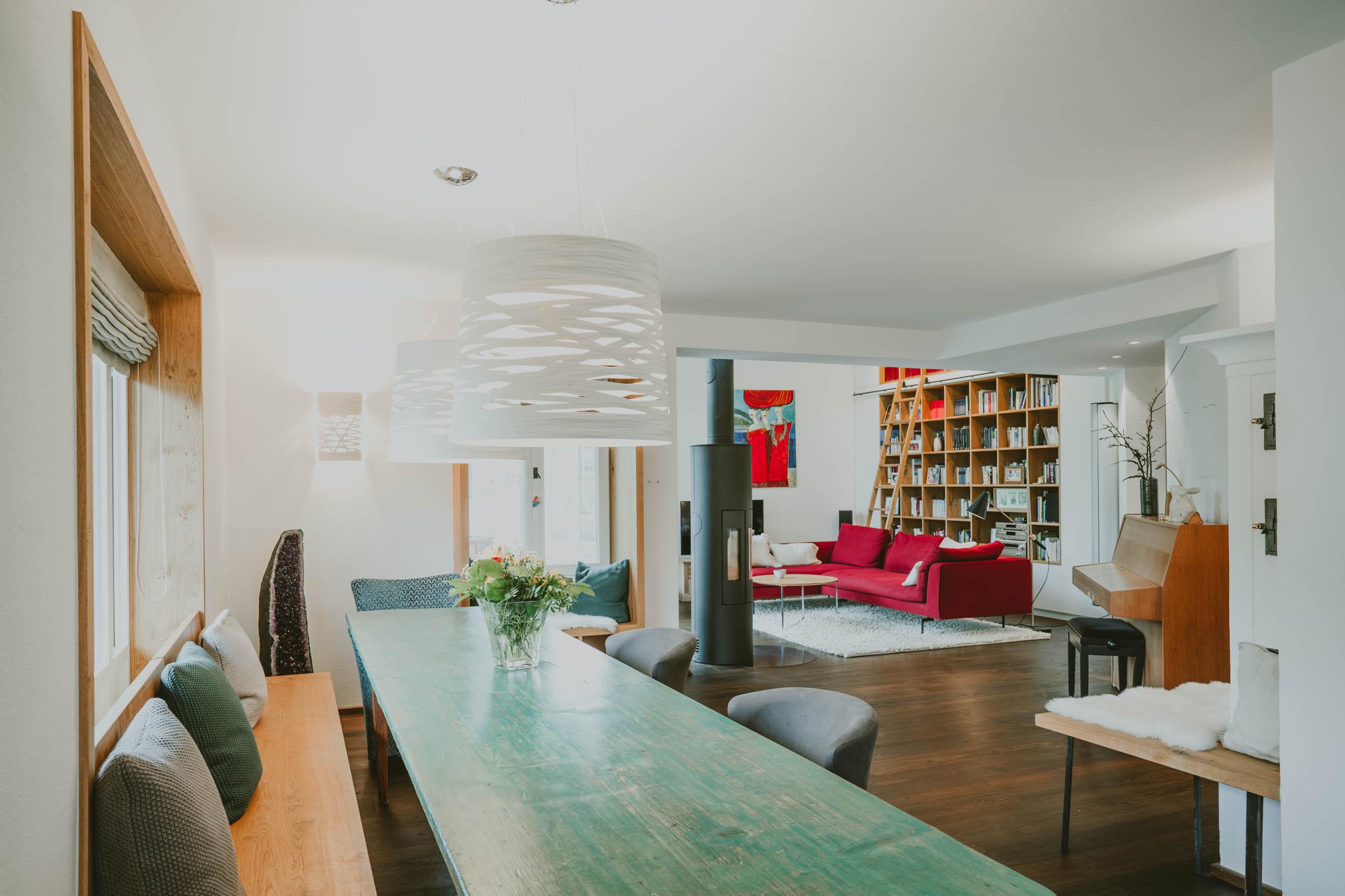 20210521 paula buchner innenarchitektur haus im chiemgau by andreamittermeier 9AM06350