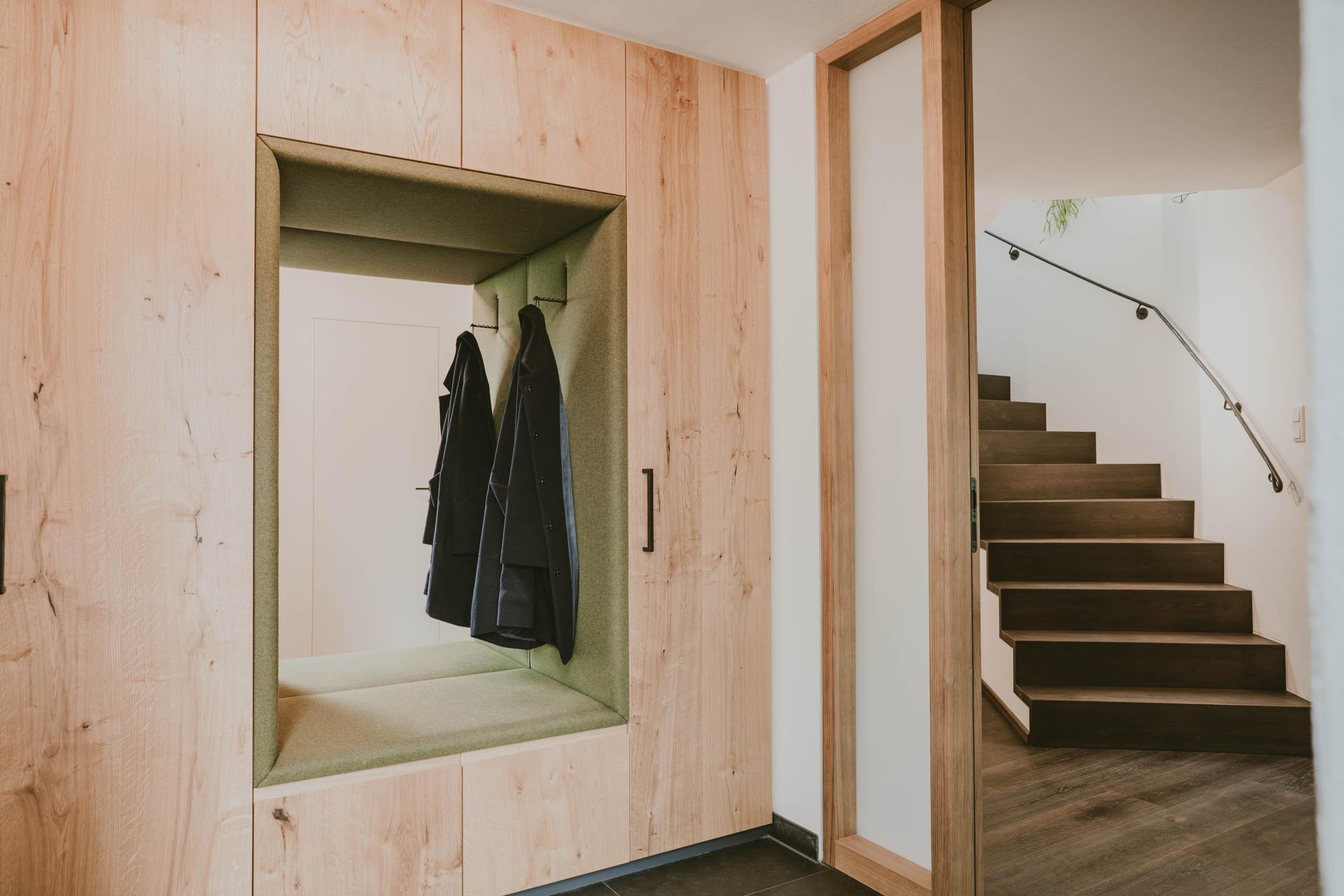 20210521 paula buchner innenarchitektur haus im chiemgau by andreamittermeier 9AM06391