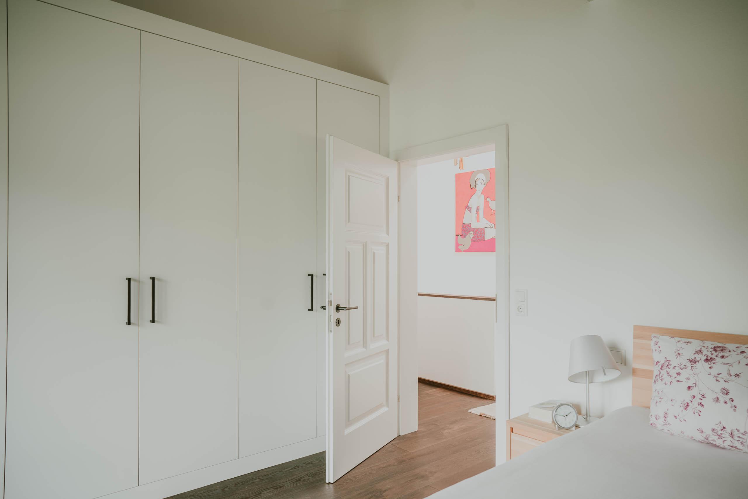 20210521 paula buchner innenarchitektur haus im chiemgau by andreamittermeier 9AM06412