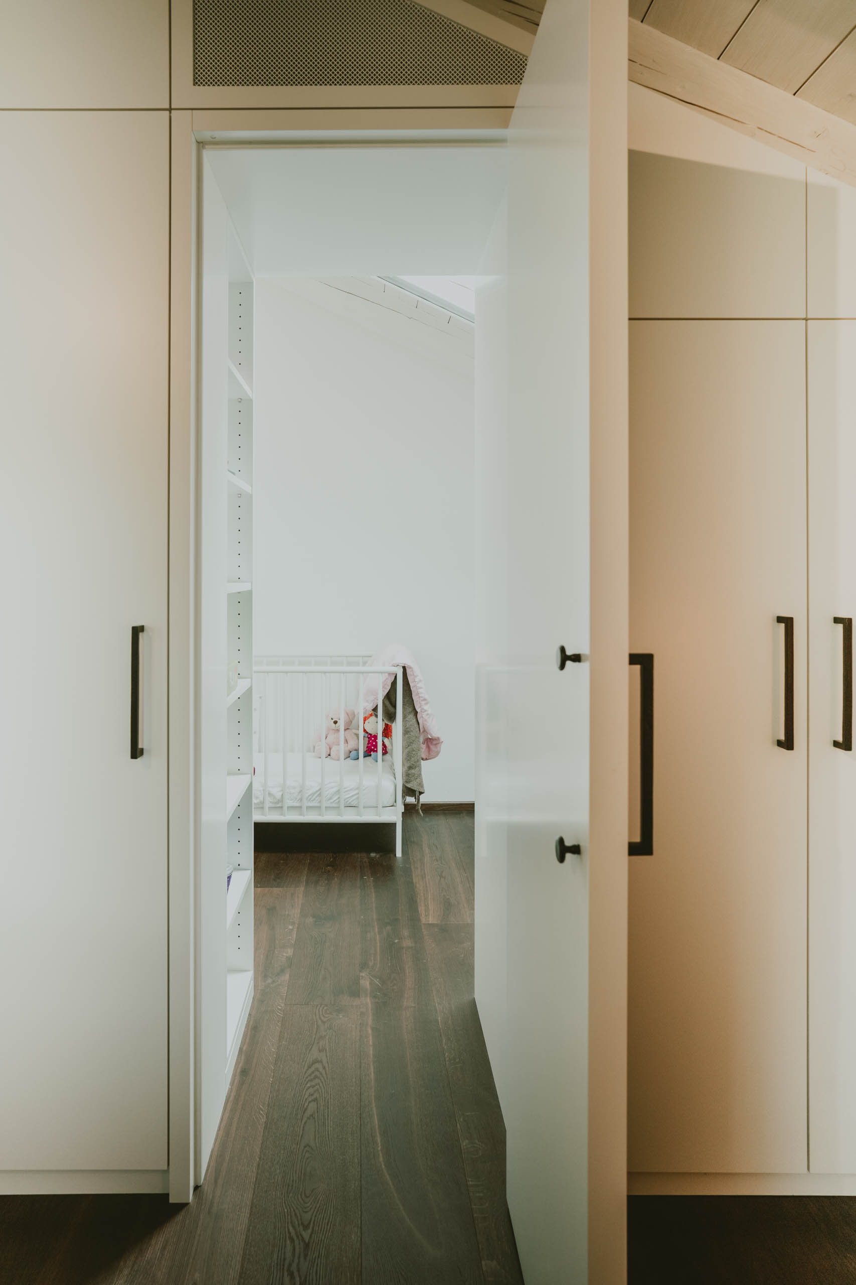 20210521 paula buchner innenarchitektur haus im chiemgau by andreamittermeier 9AM06455